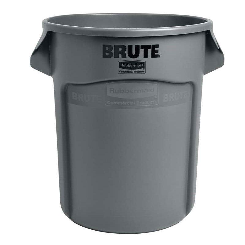 BRUTE®-Contenitore-Rifiuti-front