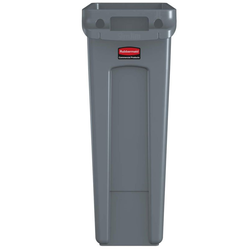 Contenitore-Slim-Jim-rubbermaid-side