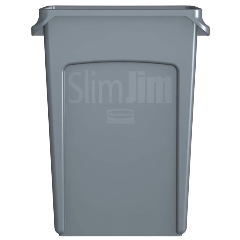 Contenitore-Slim-Jim-rubbermaid