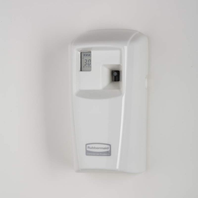 Microburst-profumazione-ambienti-bianco