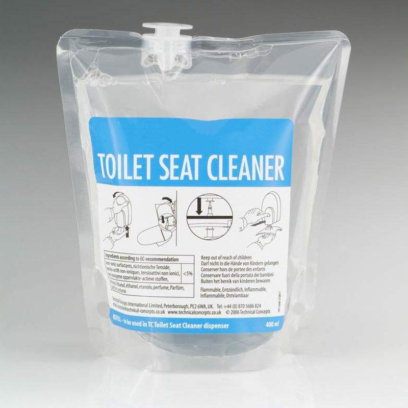 Ricarica-Dispenser-igiene-pulizia-wc