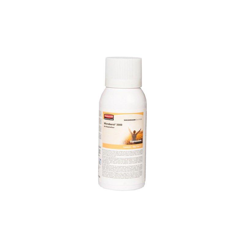 Ricariche-profumazione-ambienti-rubbermaid-R0260004C