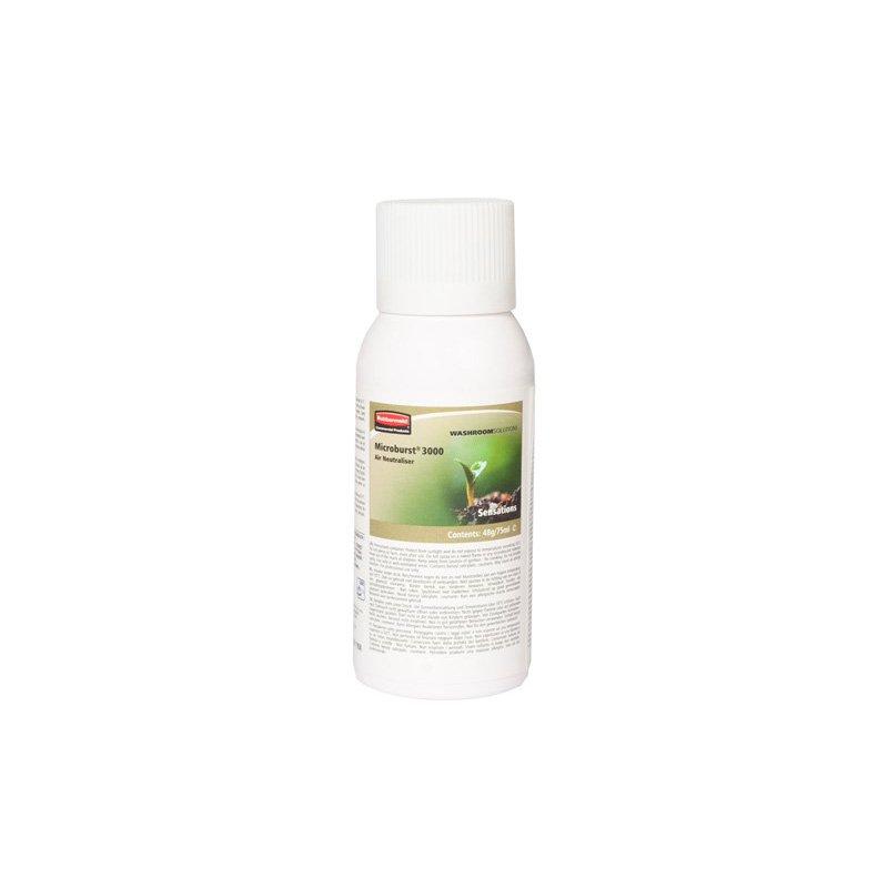 Ricariche-profumazione-ambienti-rubbermaid-R0260017C