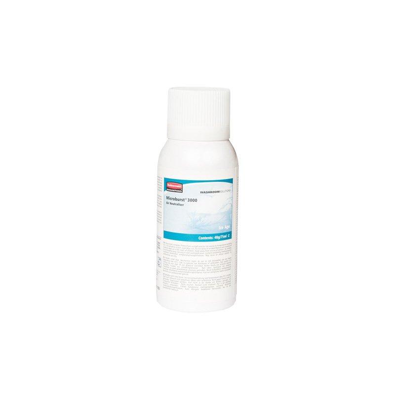 Ricariche-profumazione-ambienti-rubbermaid-R0260043C
