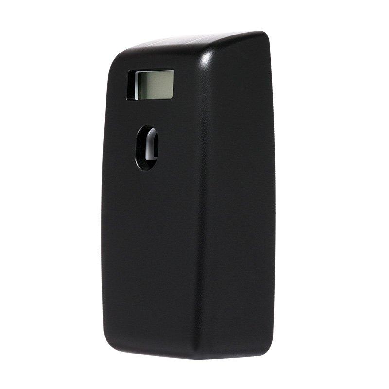 air-flow-edge-dispenser-black-side