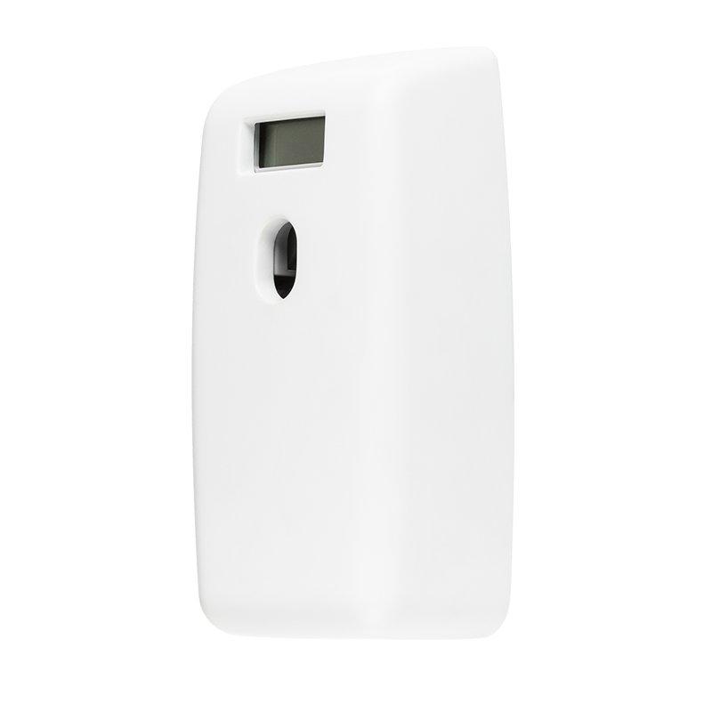 air-flow-edge-dispenser-white-side