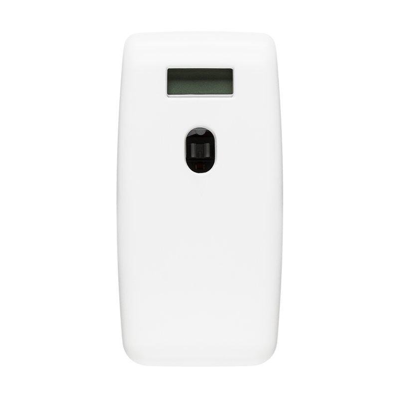 air-flow-edge-dispenser-white