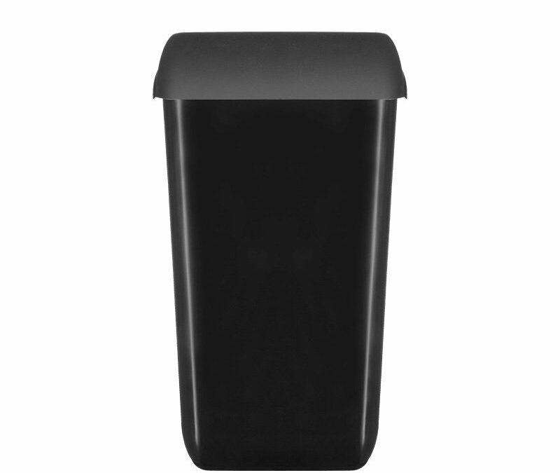 Contenitore raccolta rifiuti EDGE