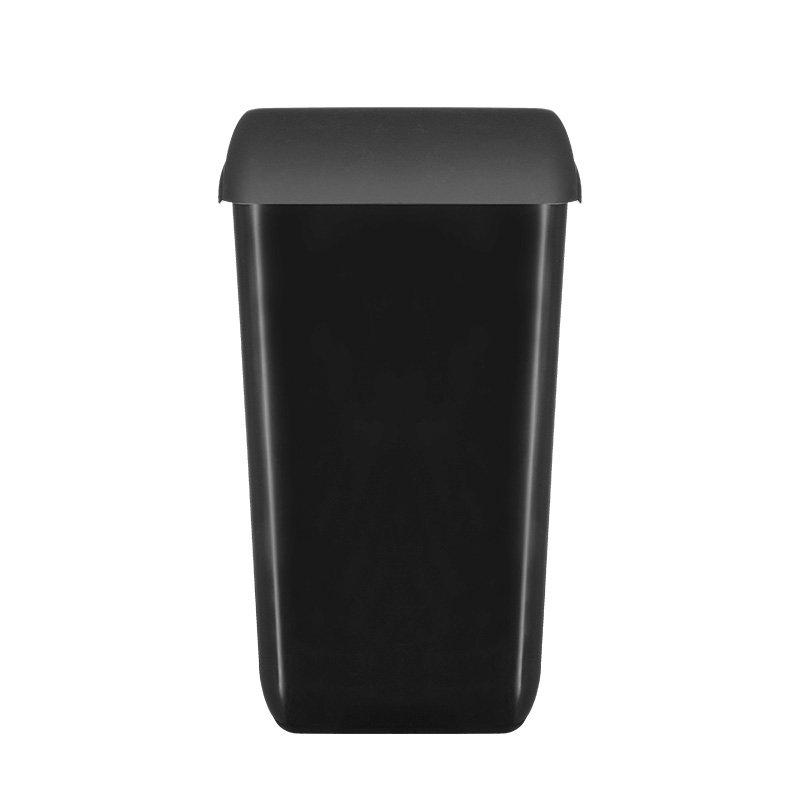 Contenitore-EDGE-per-rifiuti-black