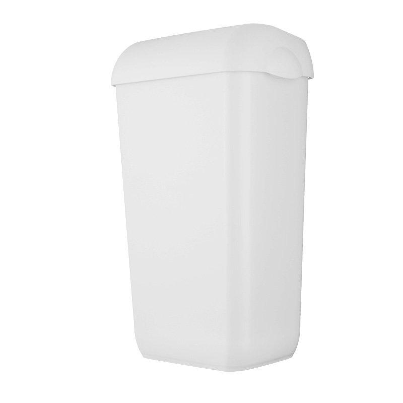 Contenitore-universale-per-rifiuti-EDGE
