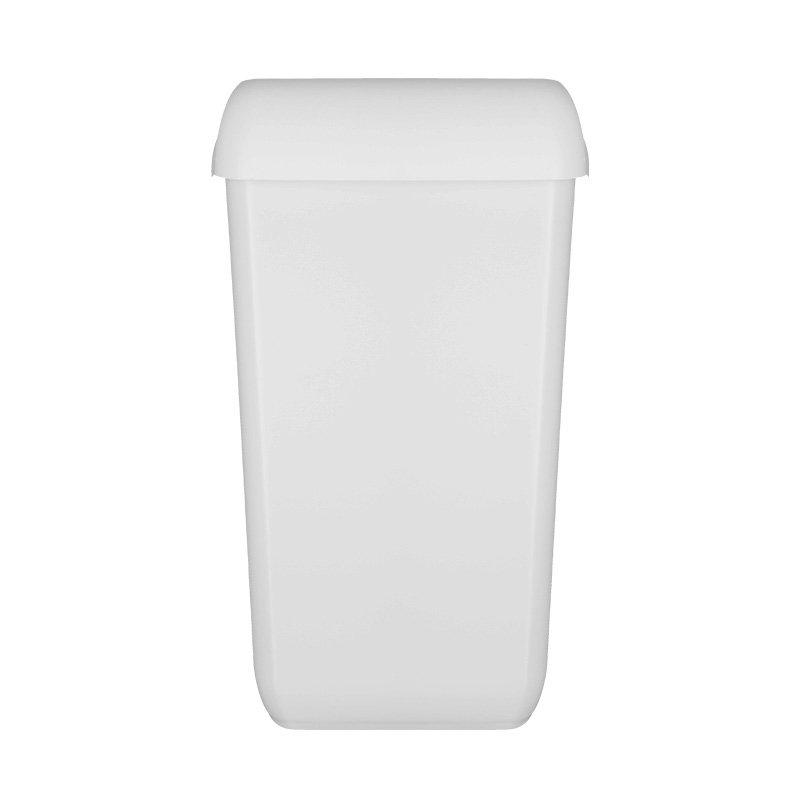 Contenitore-universale-per-rifiuti-EDGE2