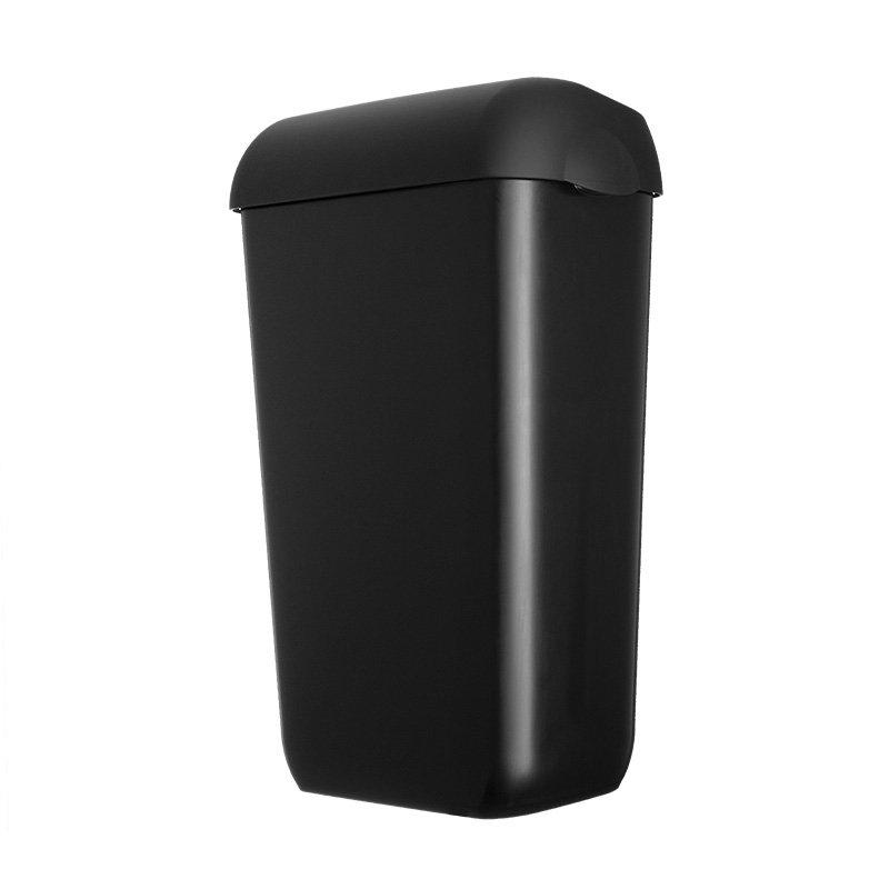 Contenitore-universale-per-rifiuti-black