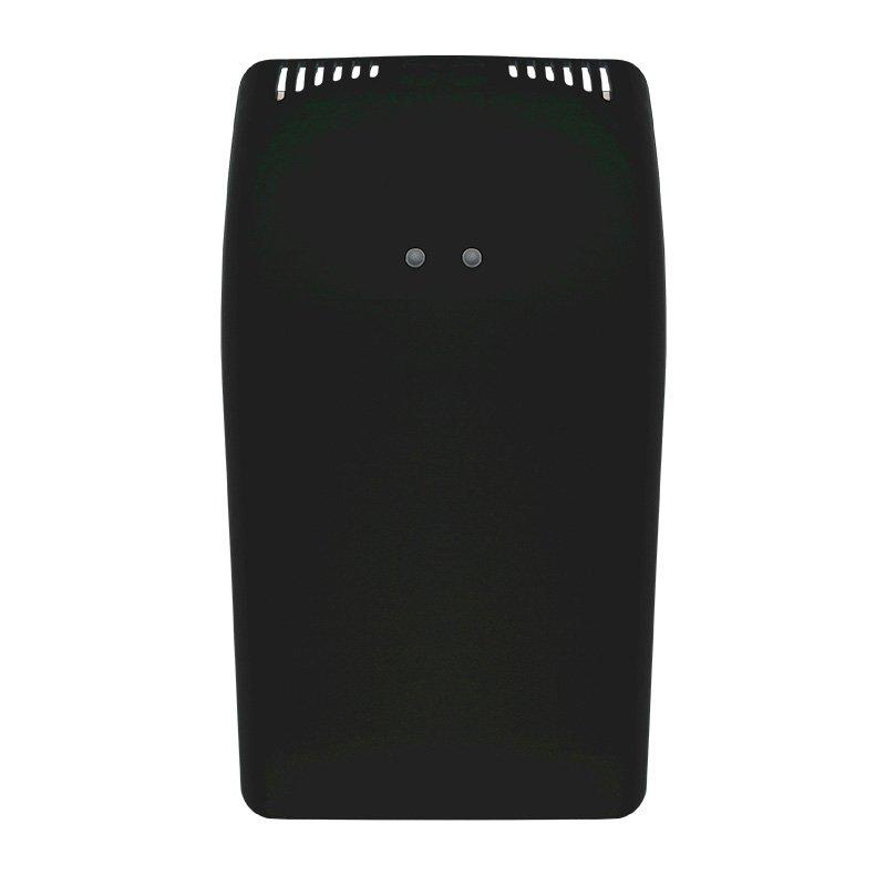 Dispenser-Sanitizer-Black