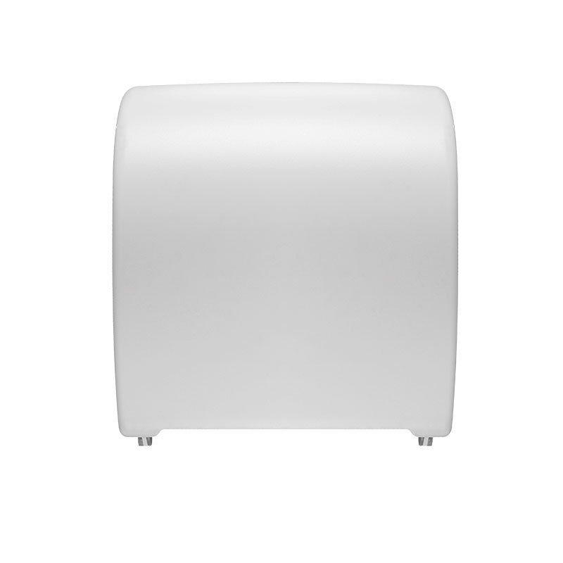 Dispenser-autocut-asciugamani-carta-bianco-front