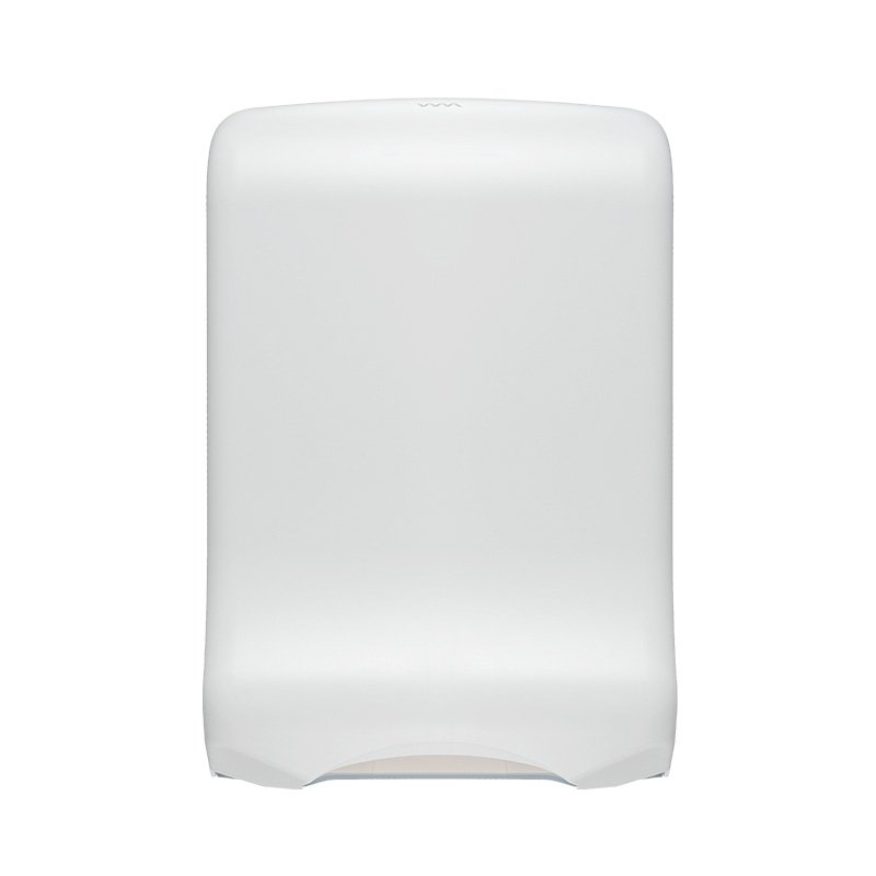 MAXI-WHITE-FRONT-carta-piegatura-C-V-Z
