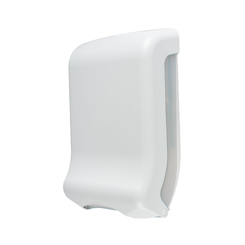 MAXI-WHITE-carta-piegatura-C-V-Z