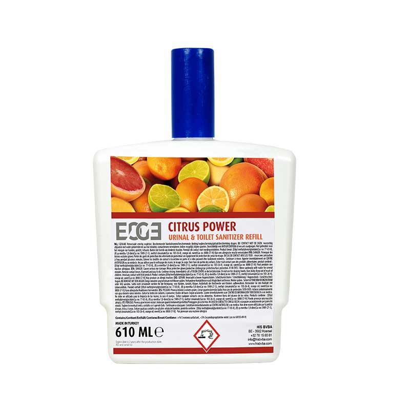 Ricarica-Sanitizer-Citrus