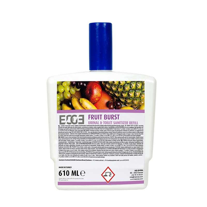 Ricarica-Sanitizer-Fruit
