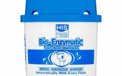 Attivatori biologici enzimatici – cosa sono