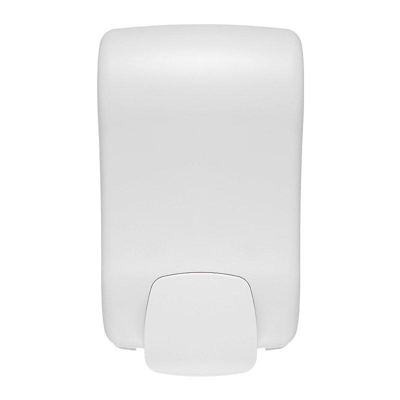 Dispenser-Sapone-a-rabbocco-EDGE-2