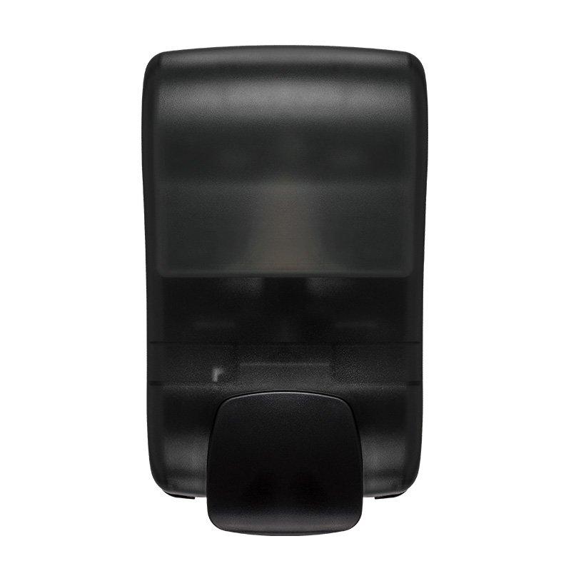 Dispenser-Sapone-a-rabbocco-EDGE-black2
