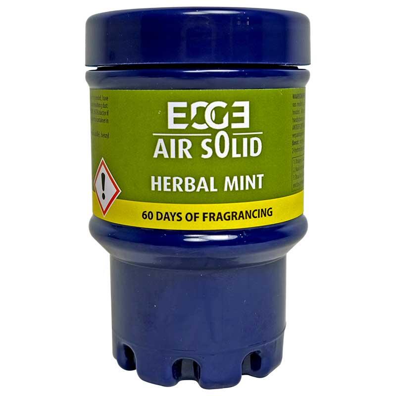 Ricariche-profumazione-ambienti-AIR-SOLID-EDGE-menta