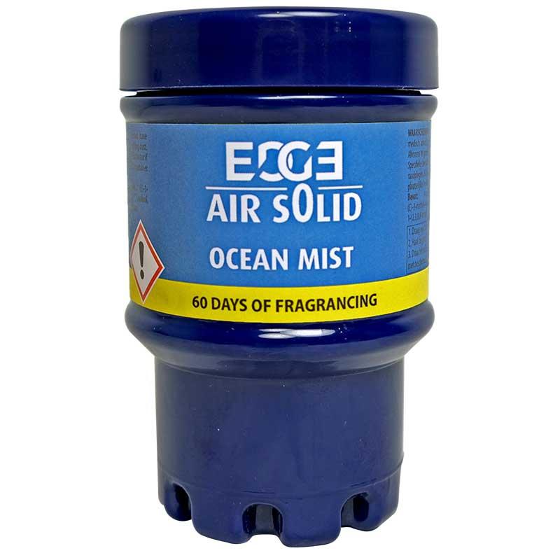 Ricariche-profumazione-ambienti-AIR-SOLID-EDGE-ocean