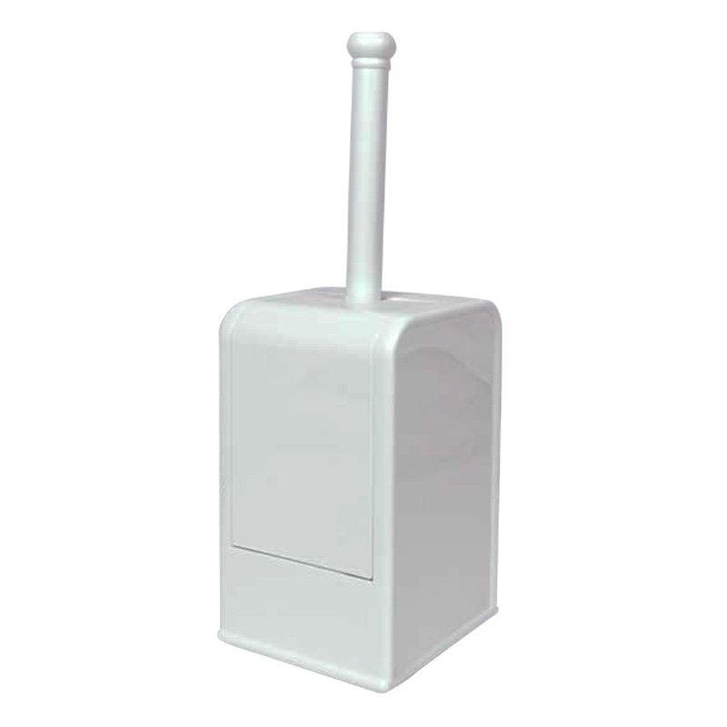 Scopino-wc-bianco