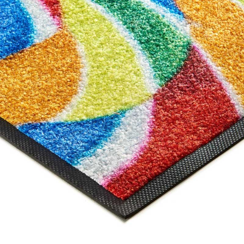 tappeti-personalizzati