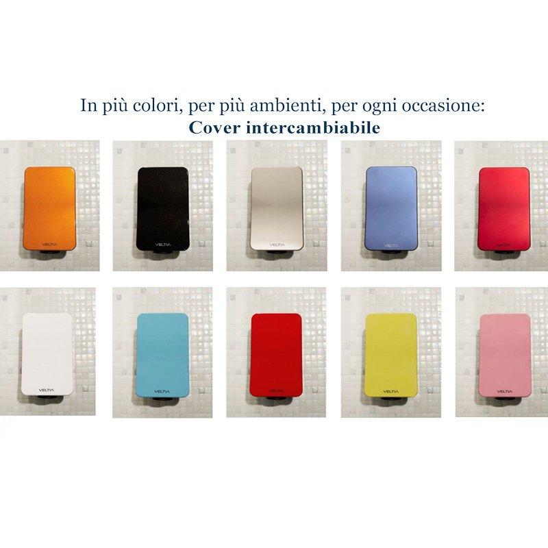 Asciugamani-elettrici-aria-fredda-3
