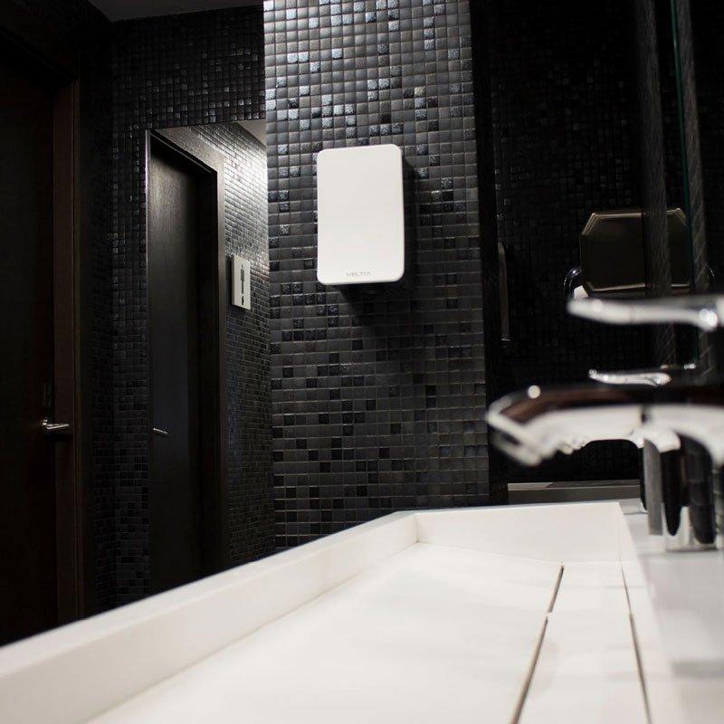 Asciugamani-elettrici-aria-fredda-bagno