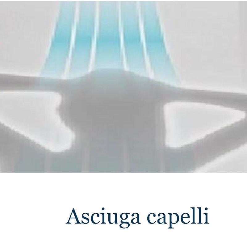 VFusion_asciugacapelli