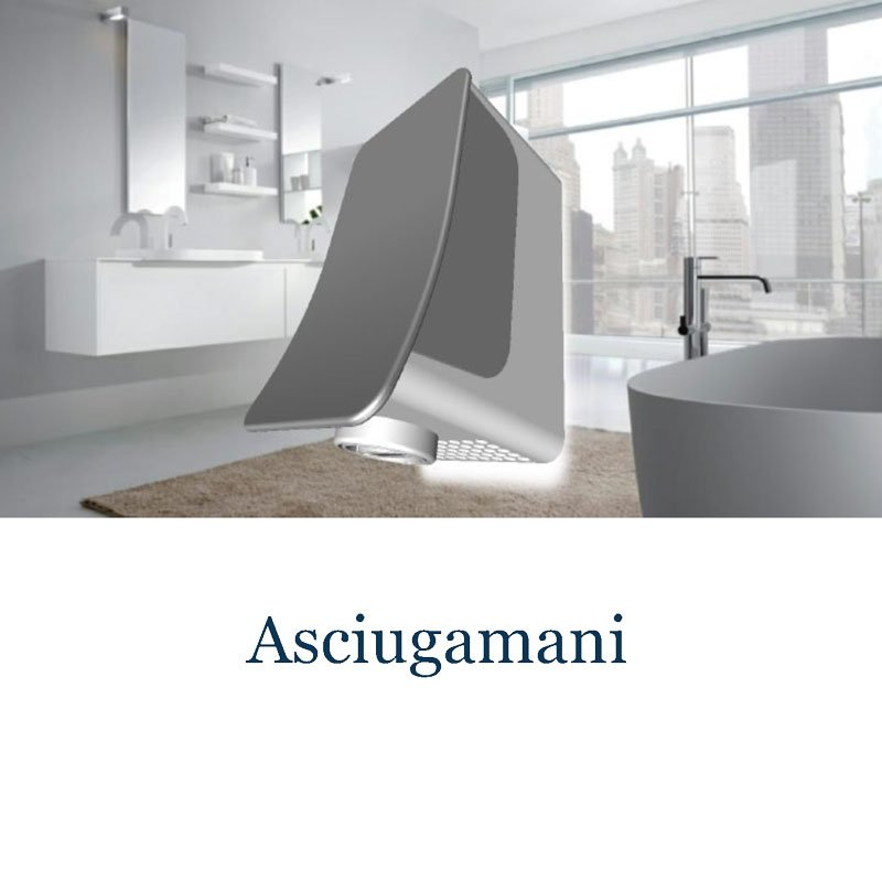 VFusion_asciugamani