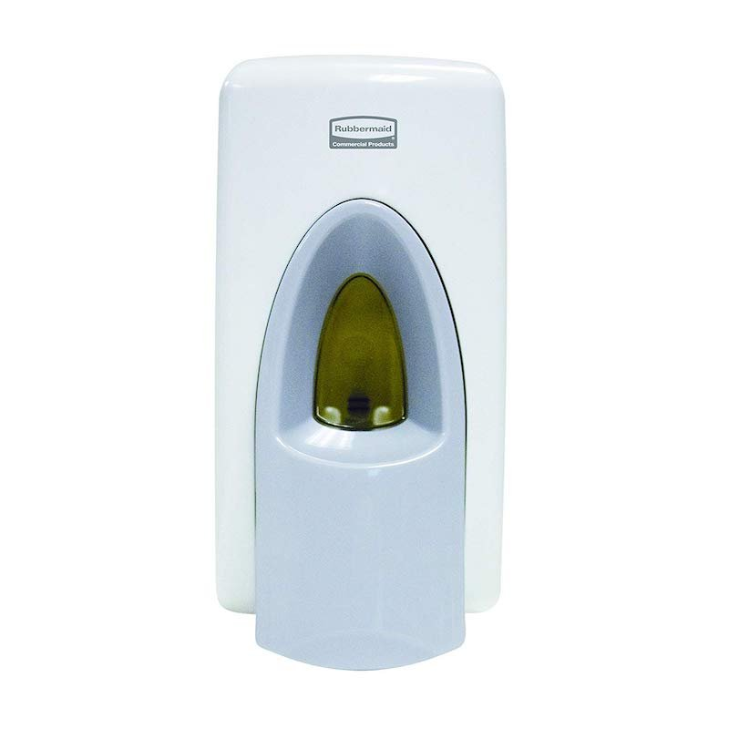 Dispenser sapone spray Rubbermaid